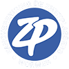 Kanovereniging Zwetplassers Wormer | K.V. De Zwetplassers